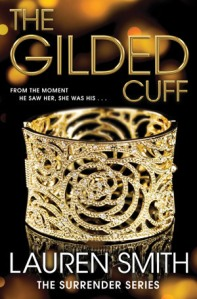 Smith, Lauren; The Gilded Cuff