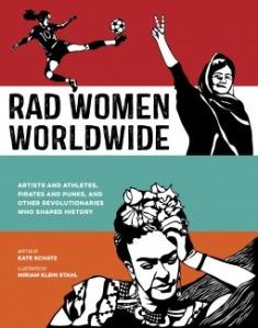 schatz-kate-rad-women-worldwide