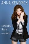 kendrick-anna-scrappy-little-nobody