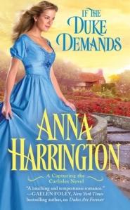harrington-annal-if-the-duke-demands